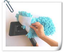 Lft-tbs-1001vacuum Cleaner Floor Mop