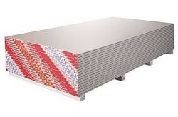 Gypsum Board ,ceiling Board ,pvc Fimiled Board