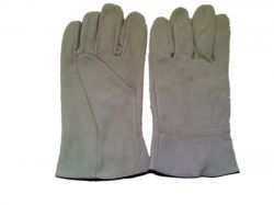 Gloves For Drivers