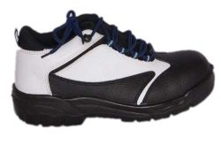 Fashion Safety Shoes