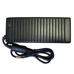 Desk-top Ac/dc Adapter