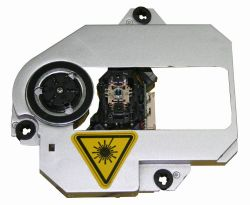 Hop-1200w Laser Lens For Dvd Player