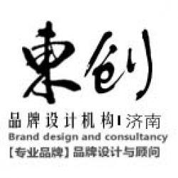 Jinan East Gen Advertising Co., Ltd