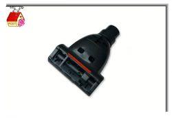 Lft-fds-1005mini Vacuum Cleaner Brush