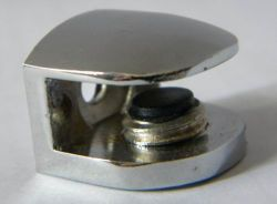 Glass Clamp--hp202