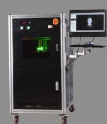 3d Laser Engraving Machine (eld2000