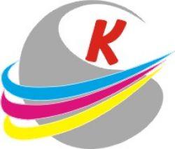 Ke Sheng Printing