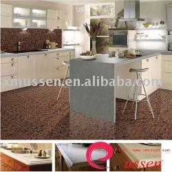 Kitchen Top, Countertop