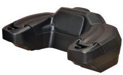 65l Rotomolded Atv Rear Cases , Atv Trunk