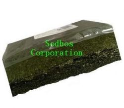 Dried Seaweed A100