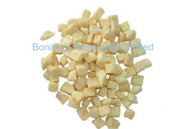 Baby Snacks Without Bacterial Freeze Dried Apple