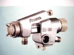 Prona Spray Gun