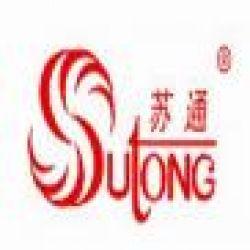 Jiangsu Sutong Silk Co Ltd