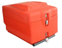 45l Take-out Insulated Box