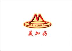 Shandong Mei Jia Hao Agriculture Technical Company Limited