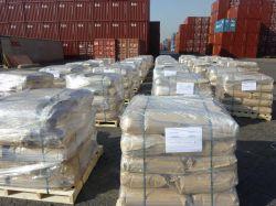 Sodium Salicylate, For Apis, Pharmaceuticals