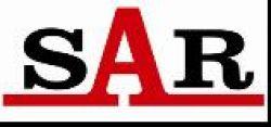 Sar Corporation Ltd