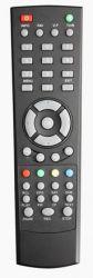 Remote Controlxhy807