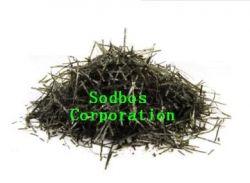 Seaweed Strip