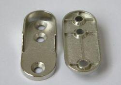 Zn-alloy Tube Holder--hp501