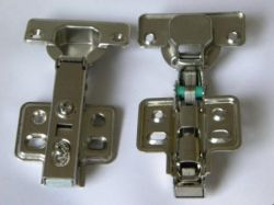Soft Closing Hinges--hh101