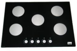 Sell Cooktop Glass