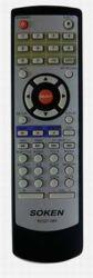 Remote Control Xhy809