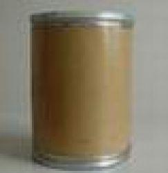 Norfloxacin Lactate ,