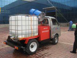 Long-range Environmental Spraying Machin