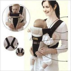 Care Baby Carrier /toddler Baby Carriers Slings Ba