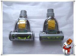 Lft-fds-1006 New Vacuum Cleaner Brush