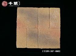 Paving Stone(df-002)