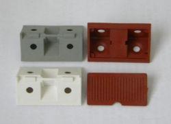 Plastic Angle Bracket--hp402