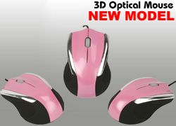 Sell Optical Mouse
