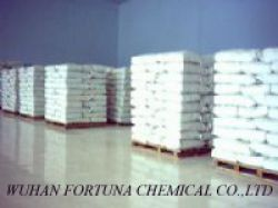 Ciprofloxacin Lactate,97867-33-9