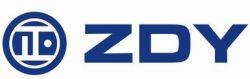 Shenzhen Zhengdingyuan Plastic Electronic Co Ltd