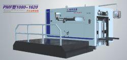 Pmf1050 Die Cutting Machine
