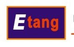 Shandong Gaotang E-tang Knitting Co.,ltd