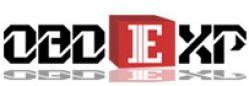 Obdexp Electronic Co., Ltd