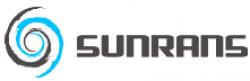 Sunrans Spa And Bathtub Company