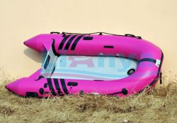 Inflatable Boat,tender,rafting Boat,