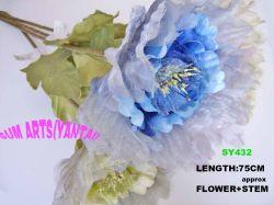 Atificial Flower ,gift Flower