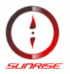 Sunrise Silica Promotions Ltd