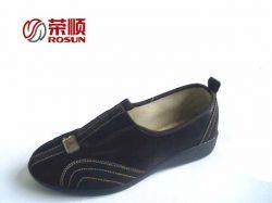 Cloth Shoes,leisure Shoes,casual Shoes,shoes