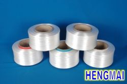 High-strength Polypropylene Yarn