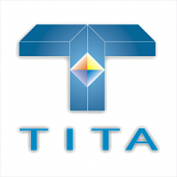 Hangzhou Tita Group