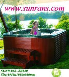 Luxury,high Quality,fashionable Bathtub Sr830