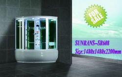 Best Selling, Fashionable Bathroom Sr608