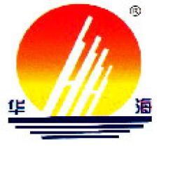 Tengzhou City Huahai New Thermal Insulation Material Co., Ltd