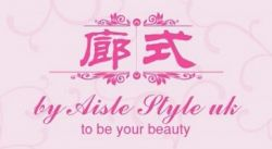 Aisle Style Bridal Garment Co.,ltd
